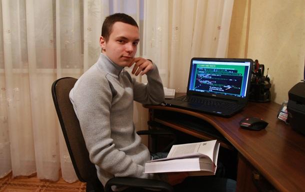 Корреспондент: Учиться даром. Украинцы ринулись на бесплатные онлайн-курсы