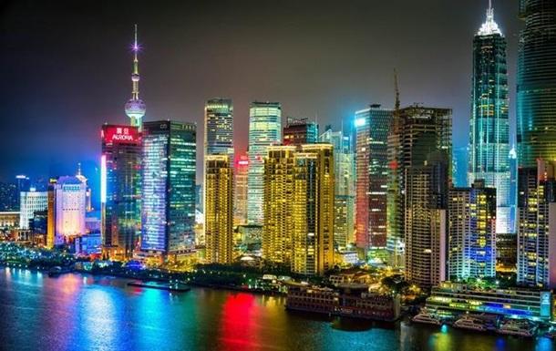 Китайцы показали постройку небоскреба за 19 дней в одном видео