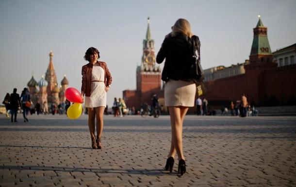 В параде в Москве впервые примут участие монгольские военные