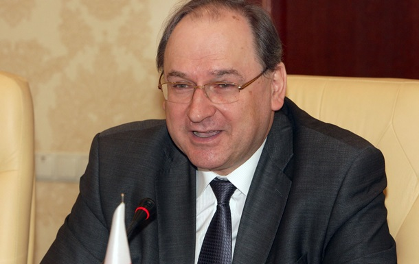 Неподходящий момент. Посол Польши о поставках оружия из ЕС в Украину