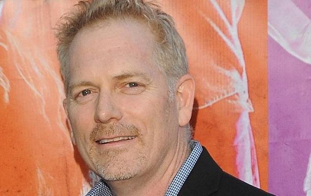 Американский режиссер получил два года за гибель оператора на съемках