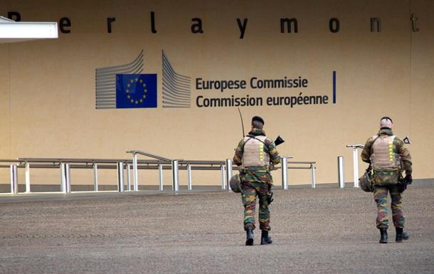 Общеевропейская армия: вопросы и ответы