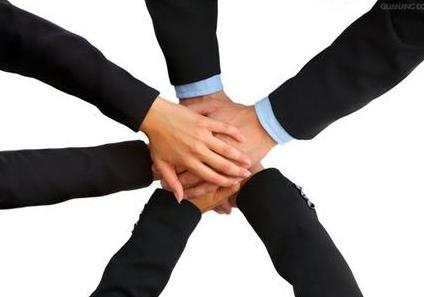 Управление Корпоративной Культурой