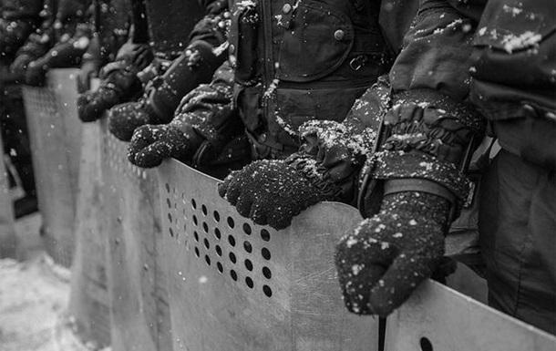 «Кто виноват и что делать?»: к эволюции мышления сознательного украинца