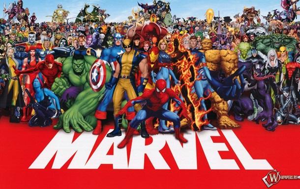 Топ-10 лучших фильмов о супергероях по версии Empire