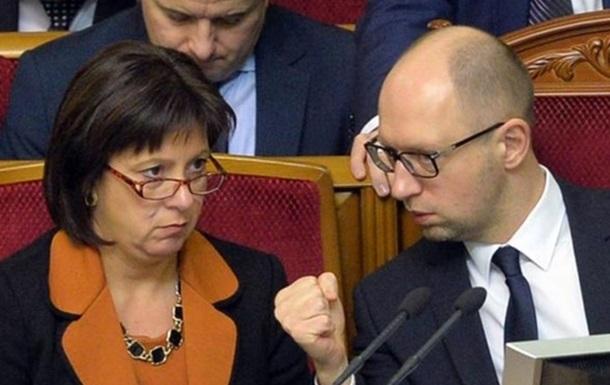 Украина завтра начинает переговоры по реструктуризации долгов