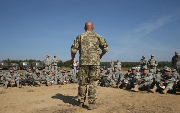 НАТО проведет в Польше учения быстрого реагирования из-за агрессии РФ