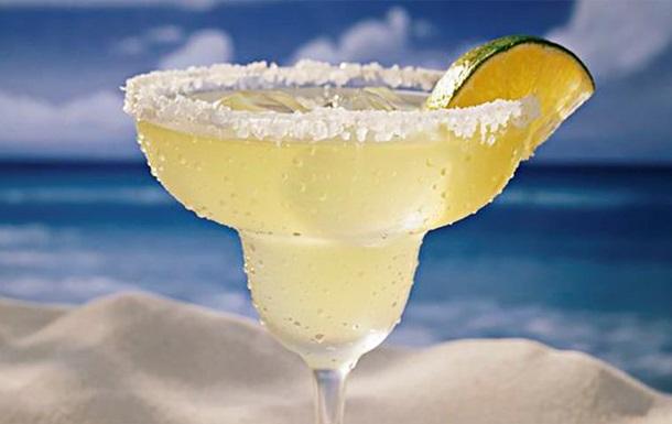 Просто добавь воды: в США готовятся к продажам порошкового алкоголя