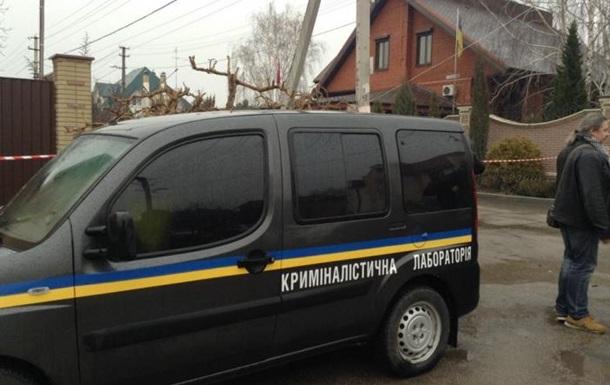 Советник Авакова рассказал о мотиве самоубийства Пеклушенко