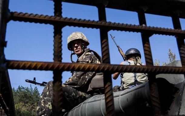 Россия представит ООН доклад о военных преступлениях в Украине