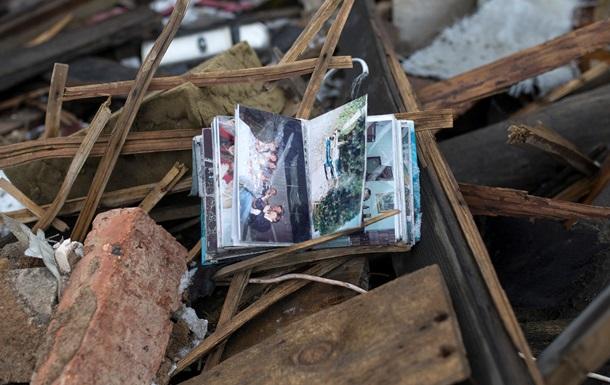Корреспондент: Раскол в украинских семьях из-за идеологии