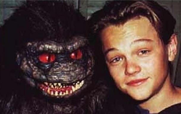 Пятница 13: дебютные роли звезд кино в фильмах ужасов
