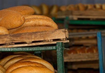 Хлебные схемы: как это делается в Киеве