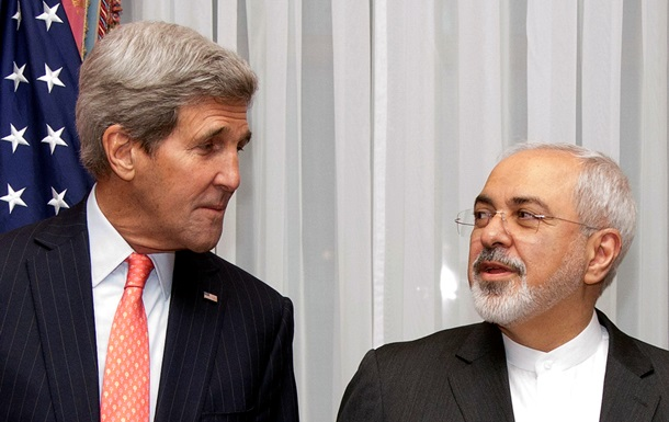 Иран и США возобновили ядерные переговоры