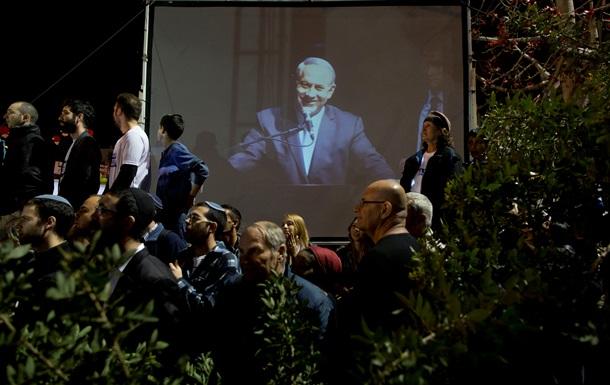 Выборы в Израиле: что стоит на кону?
