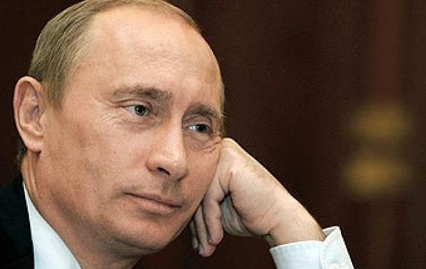 Проекты  выхода России из системного кризиса либеральной модели развития