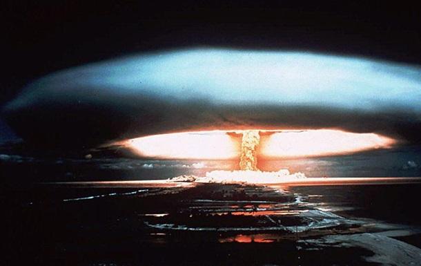 Правда ли, что Великобритания планирует нанести первый ядерный удар по России ?