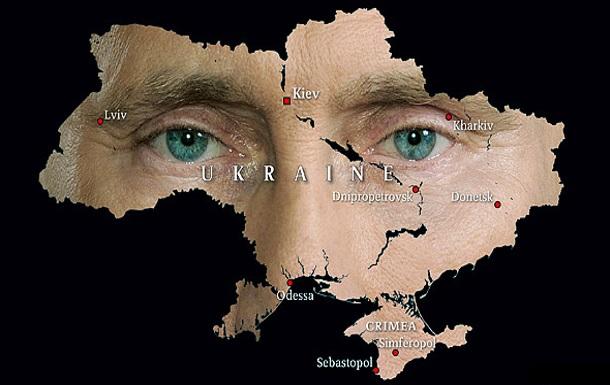 Ретроспектива. Что писали мировые СМИ о  референдуме  в Крыму 16 марта
