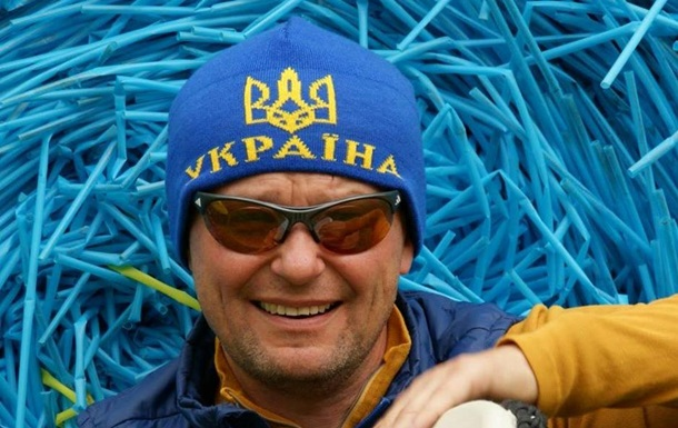 Юриста Microsoft назначили замминистра экономики Украины