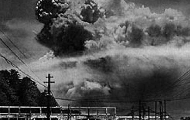 Провокация  США  на Украине и  ядерные  планы Великобритании