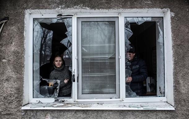 Стало известно, сколько украинцы отдали налогов на войну