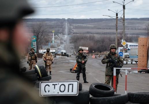 Прощание с Минском: почувствуют от Донбасса до Приднестровья