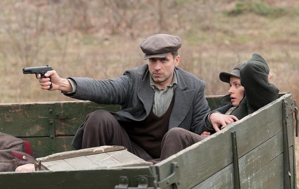 Рада сняла барьеры на запрет российских фильмов