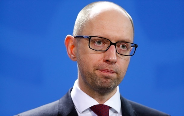Кабмин выделит 865 миллионов на линию безопасности в Донбассе