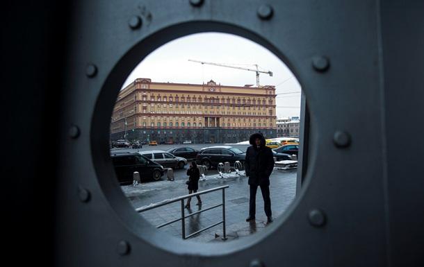 Швеция обвинила Россию в активной разведдеятельности в стране