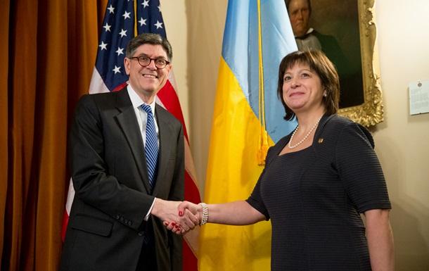 Обзор зарубежных СМИ: Украине мало денег, где взять еще?