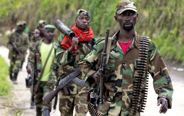 В Нигерии похитили брата президента ОПЕК