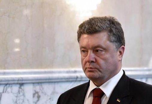 Минск-2: Киев пошёл в полный отказ