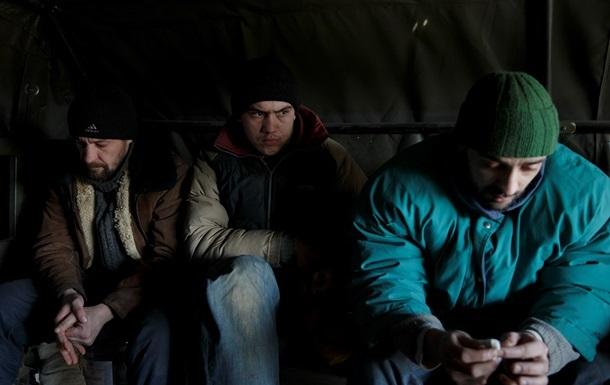 Украина и сепаратисты готовят обмен пленными, передали списки