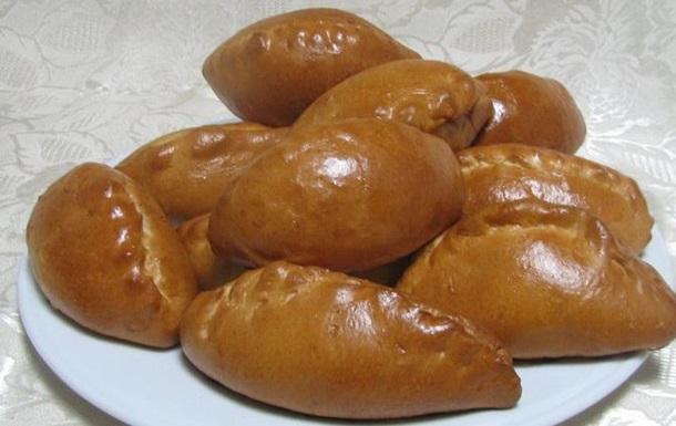 Сибиряк отсудил компенсацию за картошку в пирожках с капустой