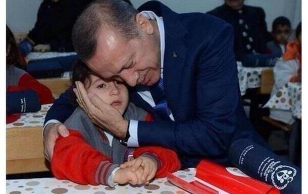 Мягкая сила: чему можно поучиться у Турции?