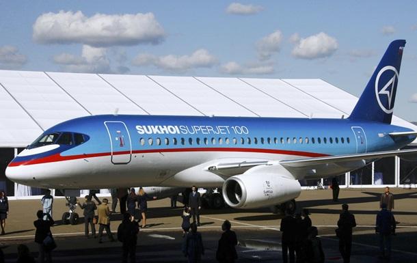 В Крыму создадут новую авиакомпанию