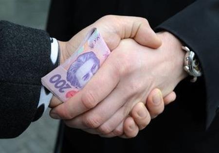 ПДВ основа корупції і гальмо економіки України