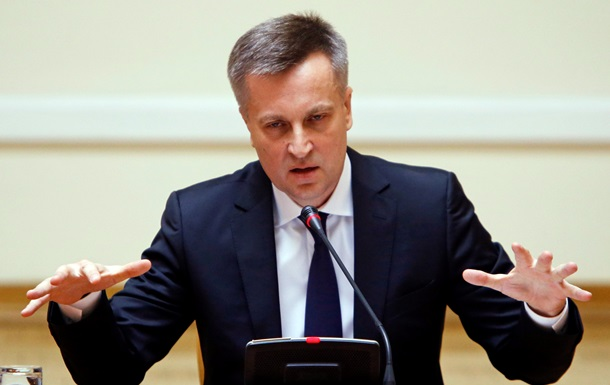 Заместители Коломойского проходят по делу об убийстве офицера СБУ