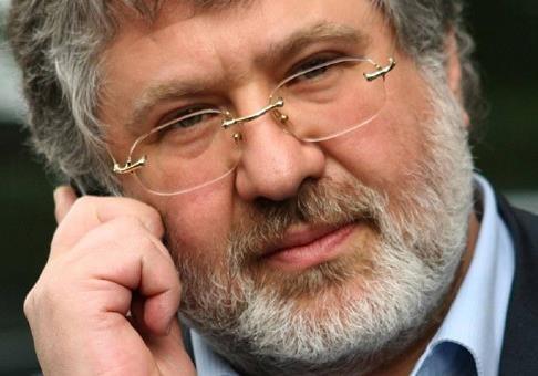 Порошенко vs Коломойский: сценарии дальнейшего развития противостояния