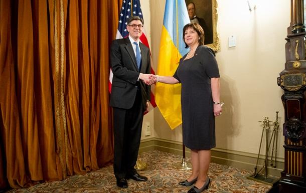 Зарубежные СМИ: Украине дают миллиарды, а она не думает их возвращать