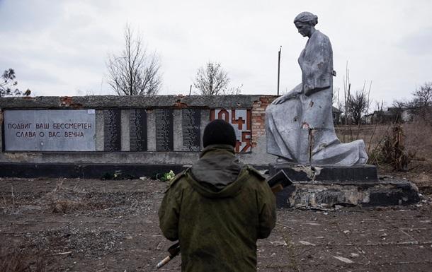 Пресса России: Украине грозит второй фронт