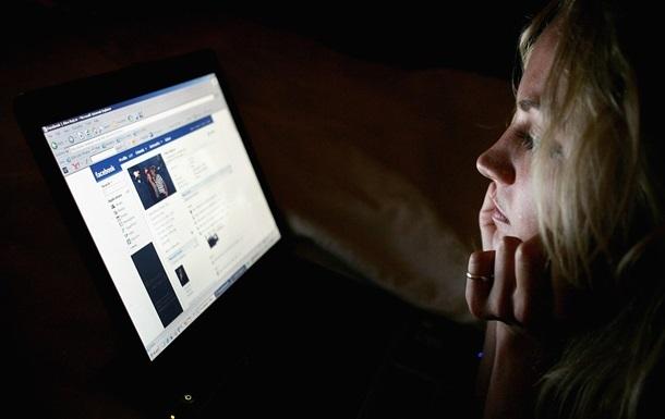 Facebook предлагает мировым СМИ размещать статьи прямо в соцсети