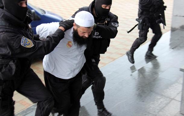 Исламское государство на Балканах: страх оправдан?