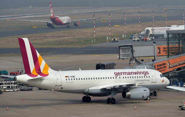 Авиакатастрофа во Франции: власти сообщили о 154 жертвах