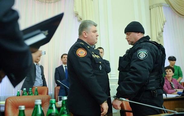 Над делом Бочковского работали полгода – советник Авакова