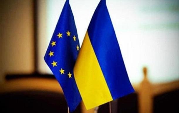 Усталость от Украины, или в ЕС нас никто не ждёт