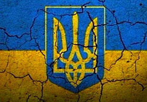 Радикальное настроение одиозных личностей украинского парламента