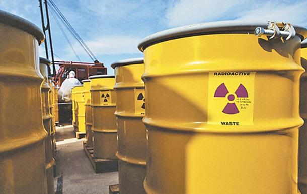 Венгрия под давлением ЕС сокращает контракт на ядерное топливо из России
