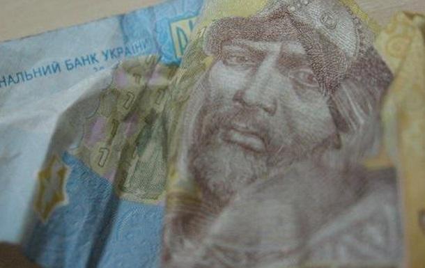 В ожидании краха: украинская экономика прошла точку невозврата
