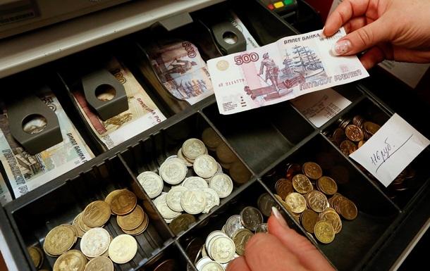 Путин хочет укрепить рубль за счет слабой экономики - Foreign Policy